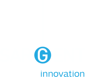 Sargent Wired For Innovation