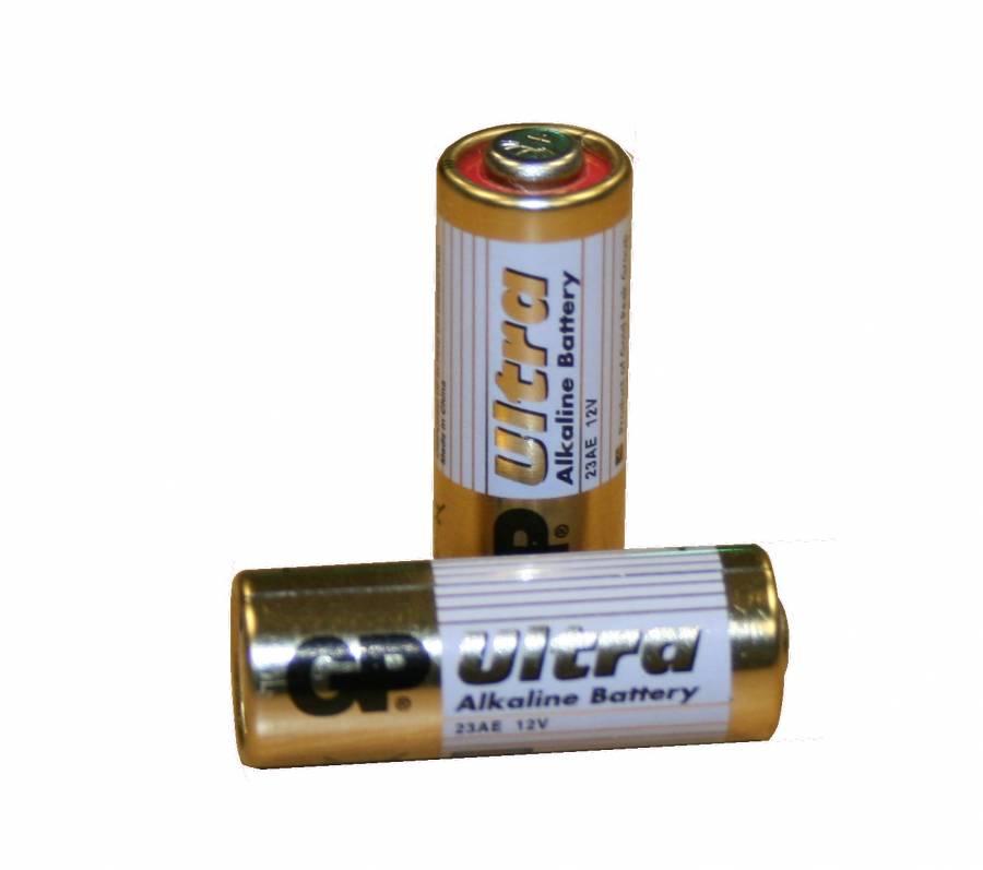 as210 key fob batteries